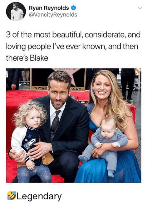 ryan reynolds meme image  quotesbae