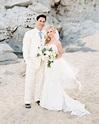 Ari Shapiro and husband Michael Gottlieb | tying the knot ...
