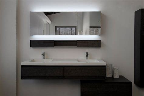 Modern Bathroom Mirror by Contemporary Bathroom Mirrors For Stylish Interiors