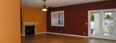 painting ideas for home interiors detail painting las vegas commercial industrial exterior interior decorative las vegas