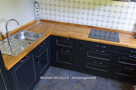 charniere meuble de cuisine porte meuble cuisine lapeyre cobtsa com