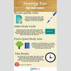 Study Tips For High School Students (by Me!)  Couselling Kids  School Study Tips, Study Tips