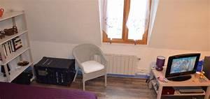 Le Bon Coin Aix Les Bains : d tails de l appartement meubl en location et d 39 aix les bains ~ Gottalentnigeria.com Avis de Voitures