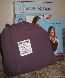 Möbel Rogg Discount : baby k 39 tan carrier review discount coupon code ~ Eleganceandgraceweddings.com Haus und Dekorationen