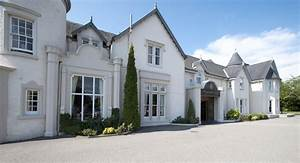 The Kingsmills Hotel And Spa Inverness Scotland Have
