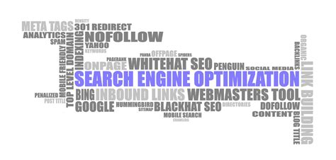local search engine optimization expert local search engine optimization experts