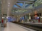 Train advice Boppard to Frankfurt - Rick Steves Travel Forum