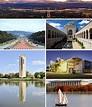 Canberra - Wikipedia