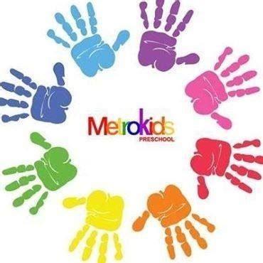 metrokids preschool battery park city home 129 | ?media id=156877584664612