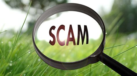 cloud mining scam recognize a cloud mining scam all cloud miners