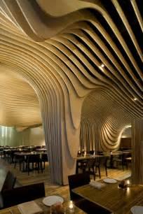 interior design dã sseldorf interior architecture mgid