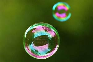 Recette Bulles De Savon : la fameuse recette trop facile r aliser des bulles de ~ Melissatoandfro.com Idées de Décoration