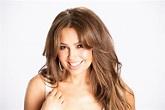 Thalia   Sony Music Entertainment Latin