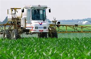 Is Our Agricultural Technology Innovation System Up to ...