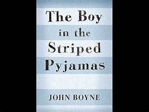 the boy in the striped pajamas book characters the boy in the striped pajamas book characters welcome homework help and answers slader