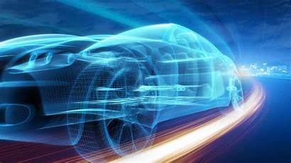 Safety Technology Functional Systems Arm Automotive System