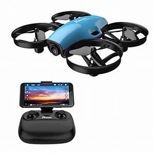 Drohne Mit Kamera Test : potensic fpv rc drohne mit hd kamera rc hubschrauber test 2019 ~ Kayakingforconservation.com Haus und Dekorationen