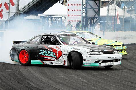 drift cars    cheap platforms