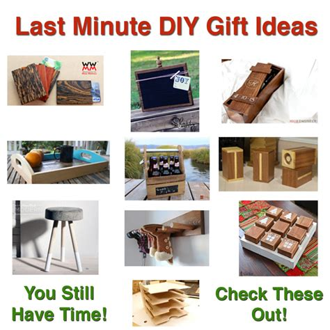last minute diy christmas gifts for 29 new woodworking christmas gift ideas egorlin com