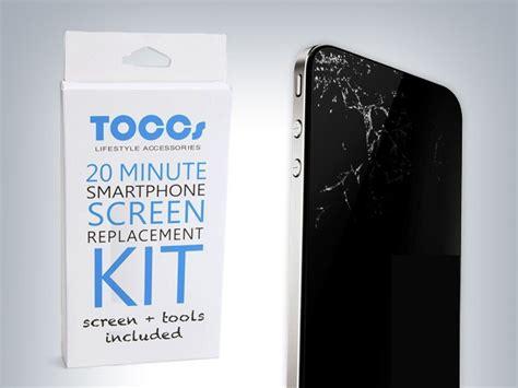 iphone 5 repair kit iphone 5 5s screen repair kit quickly replace your