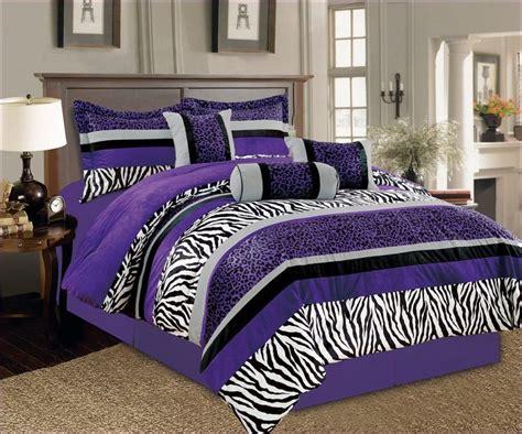 amazing interior purple twin comforter sets pertaining