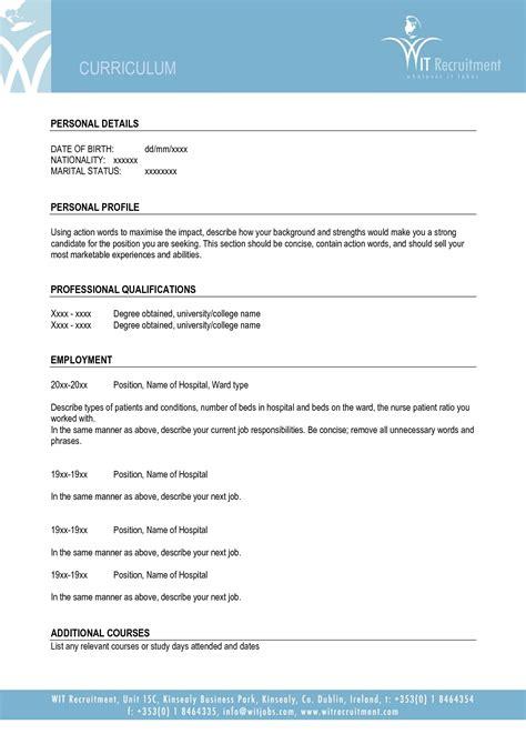 hospital pharmacist resume template able seaman curriculum