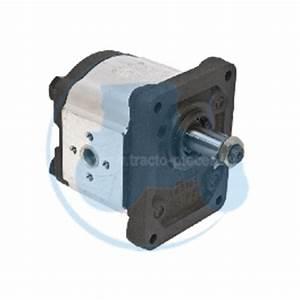 Fonctionnement Pompe Hydraulique : pompe hydraulique pour tracteurs landini massey ferguson ~ Medecine-chirurgie-esthetiques.com Avis de Voitures