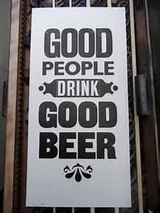 Good People - Picmia