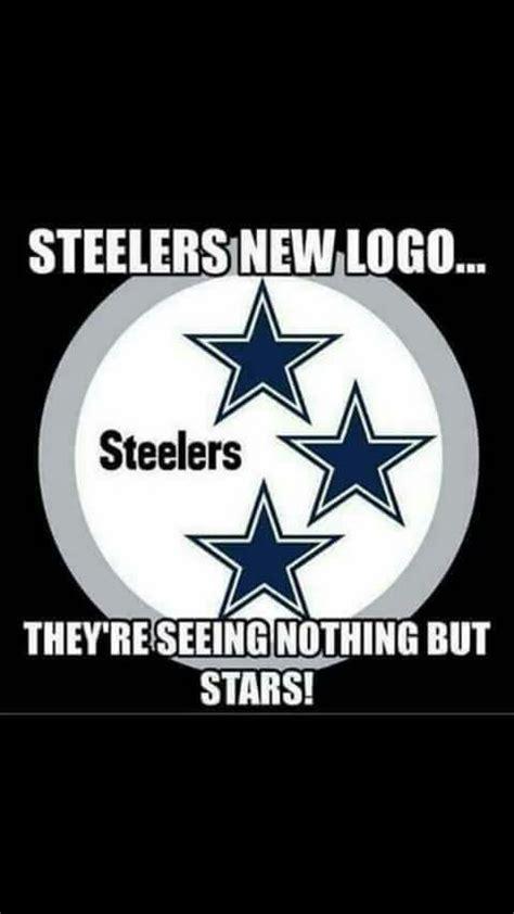 Anti Steelers Memes - 37 best anti steeler jokes images on pinterest football stuff baltimore ravens and pittsburgh