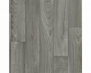 Wohnlandschaft 300 Cm Breit : pvc vaila grau 300 cm breit meterware bei hornbach kaufen ~ Whattoseeinmadrid.com Haus und Dekorationen
