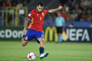 Utd Resume Packet by Revealed How Cesc Fabregas Helped Chelsea Hijack United S Pedro Deal Daily