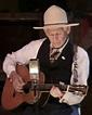 Don Edwards on Amazon Music