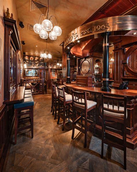 dublin irish pub sochi  irish pub