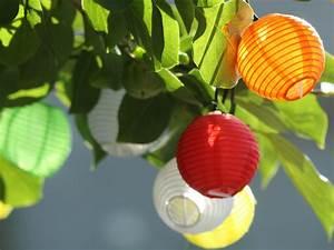Ikea Guirlande Lumineuse : nice guirlande lumineuse exterieur ikea with guirlande lumineuse led ikea ~ Teatrodelosmanantiales.com Idées de Décoration