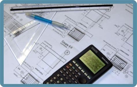 bureau etude beton bureau d etude beton 28 images bost ing 233 nierie 201