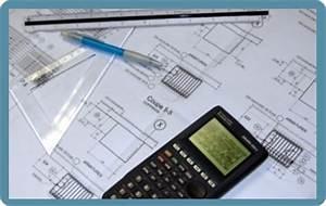 BET Bton Arm Et Prcontraint Calcul De Structure