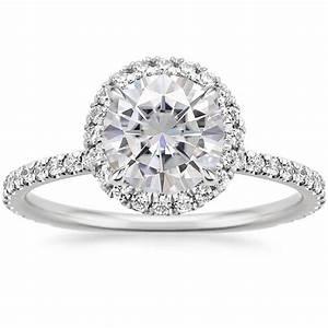 Moissanite Jewelry – Thin Blog