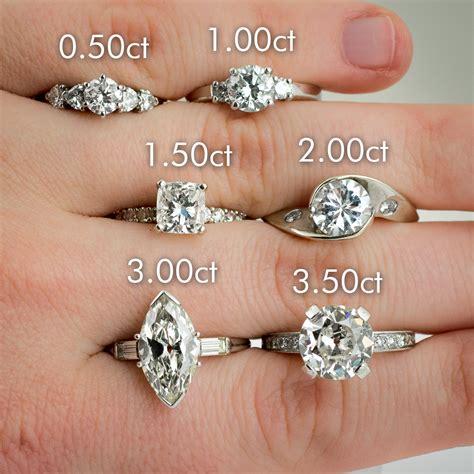 Jewelry Carat Sizes  Style Guru Fashion, Glitz, Glamour. Lilac Sapphire. Patterned Wedding Rings. Platinum Diamond Necklace. Tiny Pendant. Dark Emerald. Chandelier Medallion. Beaded Jewelry Designs. Datejust Watches