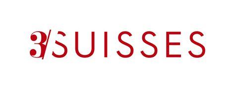 3 Suisses , Des Vetements à Des Prix Abordables