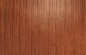 무료 나무 패턴 PSD : 네이버 블로그