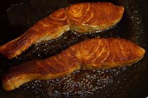 Salmon Teriyaki Recipe – Japanese Cooking 101