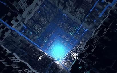 Tech Wallpapers Hi Ecran Fonds Tous Les
