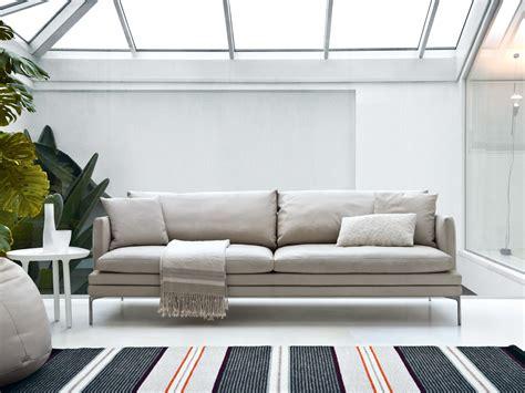 william sofa by zanotta buy the zanotta 1330 william two seater sofa at nest co uk
