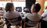 Farrelly Brothers Project Greenlight: Comedy Directors ...