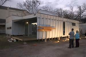 design wohncontainer the brookesmith shipping container house swlot