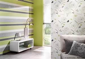 Wohnzimmer Tapeten Trends : tapeten trends 2015 nat rlichkeit steht im vordergrund wohnen hausxxl wohnen hausxxl ~ Sanjose-hotels-ca.com Haus und Dekorationen