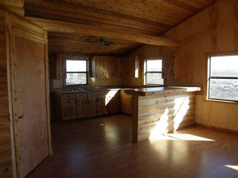 derksen deluxe lofted barn cabin floor plans derksen cabin deluxe loft design studio design