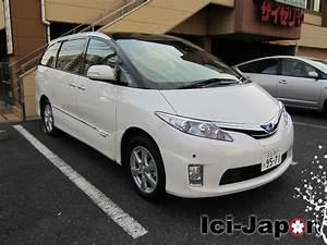 Voiture Japonaise Occasion : achat voiture d 39 occasion au japon faye davis blog ~ Medecine-chirurgie-esthetiques.com Avis de Voitures