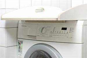 Wickelauflage Auf Waschmaschine : pimp vs hack hier erf hrst du alles ikea hacks pimps blog new swedish design ~ Sanjose-hotels-ca.com Haus und Dekorationen