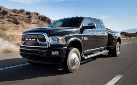 2020 Dodge Ram by 2020 Dodge Ram 3500 Release Interior Specs Engine